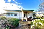 8 Oxford St, Forbes, NSW 2871