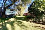 12 Battye St, Forbes, NSW 2871