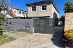 1/31 Sackville St, Maroubra, NSW 2035