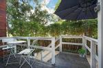 5/51 Bellevue Rd, Bellevue Hill, NSW 2023
