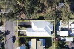 6 Geer Cl, Lemon Tree Passage, NSW 2319