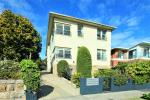 7/839 New South Head Rd, Rose Bay, NSW 2029