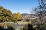 3 Benview Ave, Orange, NSW 2800