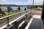 6/58 Bayswater St, Drummoyne, NSW 2047