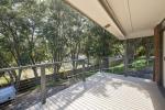 1/1A Wrightson Ave, Bar Beach, NSW 2300
