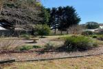 14 Elmswood Ct, Bundanoon, NSW 2578