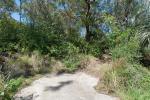 8A Tingara Rd, Nelson Bay, NSW 2315