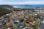 32 Shoreline Dr, Fingal Bay, NSW 2315