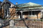 115 Endsleigh Ave, Orange, NSW 2800