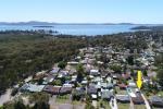 13 Poilus Pde, Tanilba Bay, NSW 2319