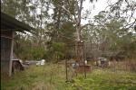 71 Barbers Creek Rd, Tallong, NSW 2579