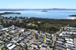 13 Response Dr, Tanilba Bay, NSW 2319