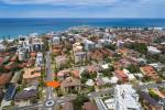 11/13-15 Keira St, Wollongong, NSW 2500