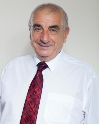 Joe Michael