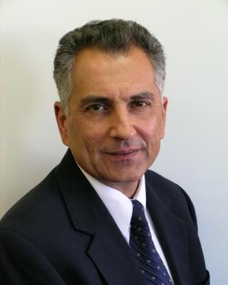 David Avni