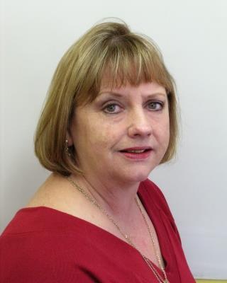 Roslyn Mercer