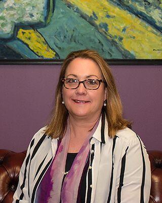 Karen Bowles