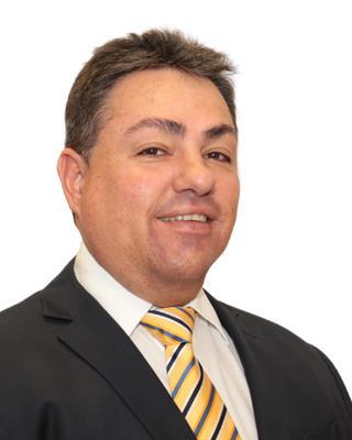 Peter Tsatsoulis