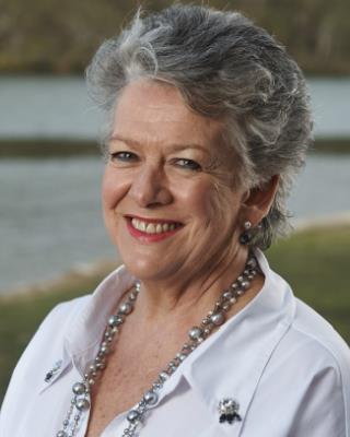 Beth Clarke