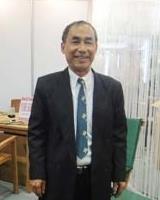 Hartono Gunawan