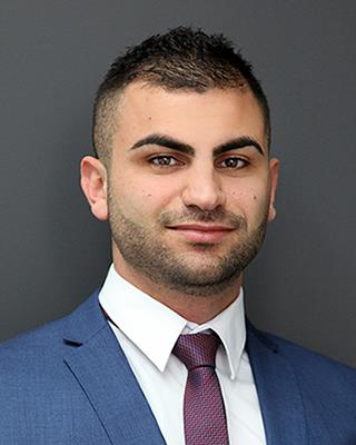 Ali Kheir