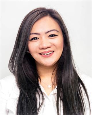 Ann Kha