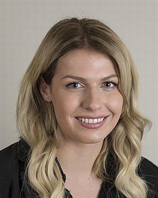 Danika Reiss