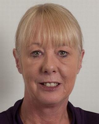 Lyndee Madden