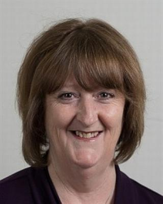 Margie Gould