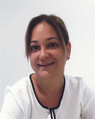 Helen Hannoun