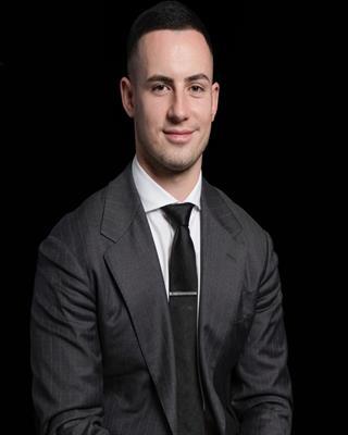 Andrew Diadyk