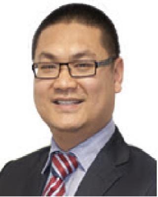 Lusui Lao