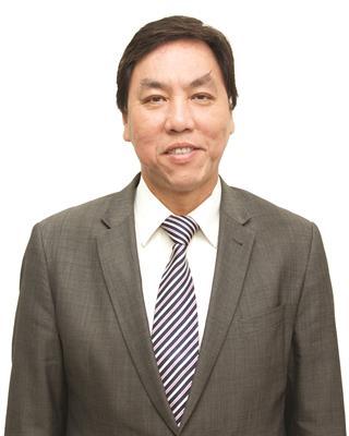 Danny Vu