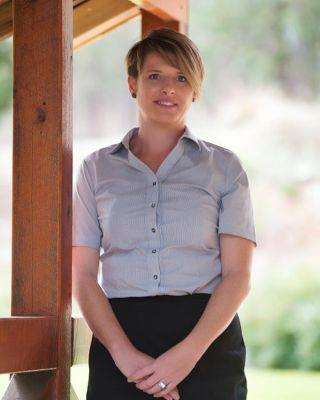Kate Booker