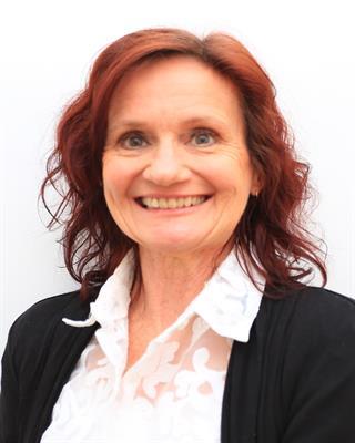 Sue Trunk