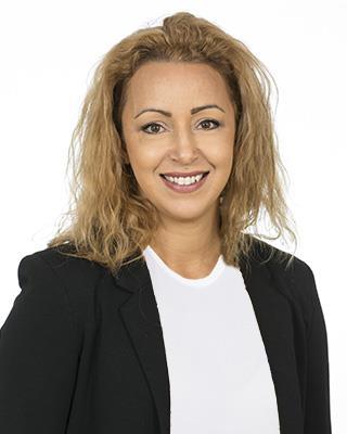 Melissa O'Hanlon
