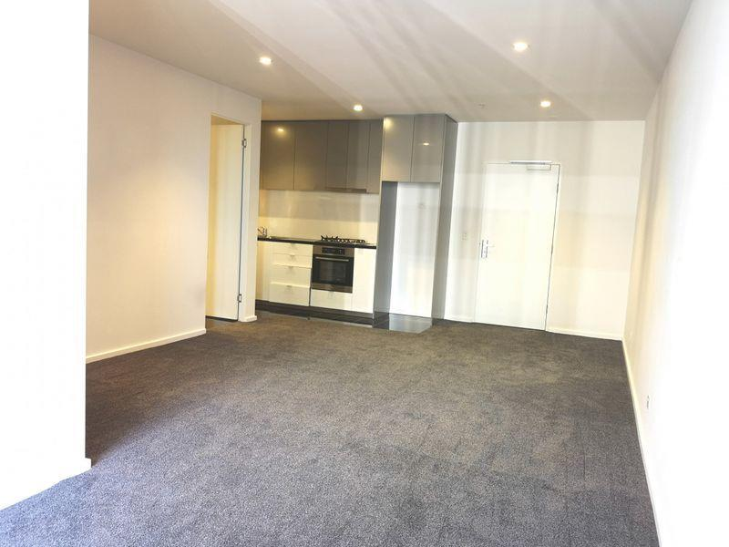 3710 151 City Rd Southbank Vic 3006 Apartment For Rent Southbank Real Estate World