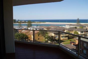 24/11-13 Ocean Pde, The Entrance, NSW 2261