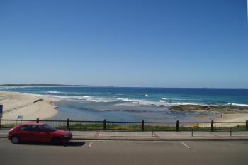 11/34 Marine Pde, The Entrance, NSW 2261
