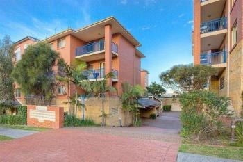 18/7 Regent St, Wollongong, NSW 2500