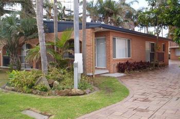 14/56-58 Ocean Pde, The Entrance, NSW 2261