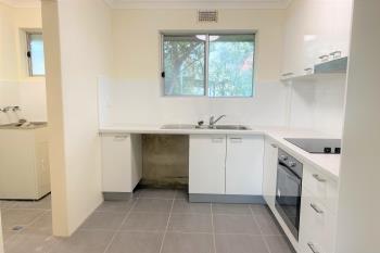 7/15 Lee St, Randwick, NSW 2031