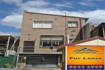 Top Flat/478 Hume Hwy, Yagoona, NSW 2199