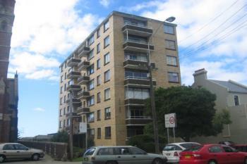 61/195 Avoca St, Randwick, NSW 2031