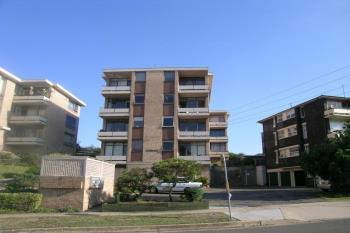 13/63 Broome St, Maroubra, NSW 2035
