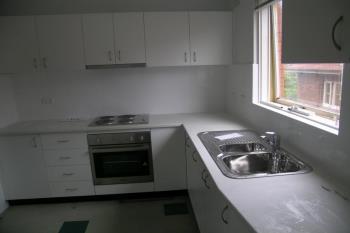8/107 Arden St, Coogee, NSW 2034