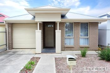 7A Mansfield Rd, Northfield, SA 5085