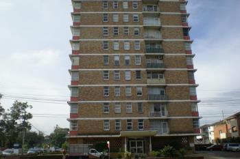 13/56-62 Anzac Pde, Kensington, NSW 2033
