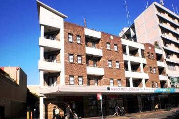1/57-63  Belmore Rd, Randwick, NSW 2031