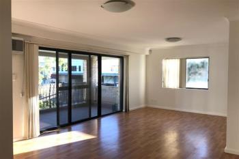 5/171 Avoca St, Randwick, NSW 2031